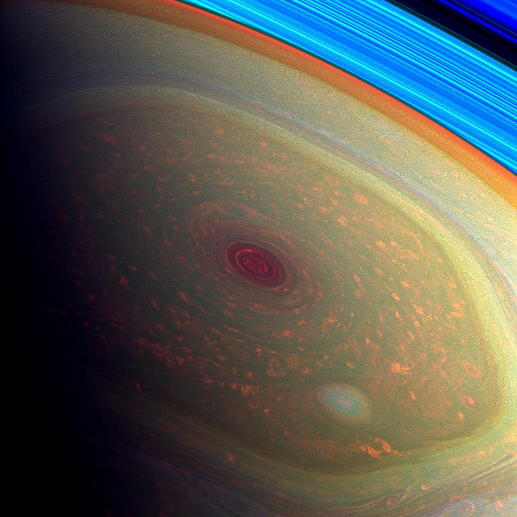 A Földön kívül a kör négyszögesítése sima ügy